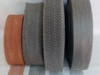 Уникальное foto Строительные материалы Рукав сетчатый ТУ 26-02-354-85 нержавеющий, плетёный 76060709 в Астрахани