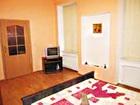 Фотография в Недвижимость Аренда жилья Сдается в посуточную аренду однокомнатная в Азове 1200