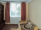 Фотография в   Отличная квартира в самом центре города Азова в Азове 1500