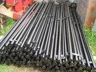 Увидеть фото  Продаются металлические столбы по низким ценам 44226432 в Балашихе