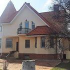 Продаётся загородный дом в Азовском районе на берегу моря (1