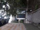 Просмотреть foto Дома Продам 2ух этажный дом г, Бахчисарай 68412894 в Бахчисарай