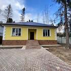 Продается новый жилой дом полностью готовый к проживанию в г