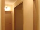 Увидеть фото Двери, окна, балконы Установка входных и межкомнатных дверей 1000 32435671 в Балаково