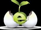 Фотография в Компьютеры Создание web сайтов Предлагаем услуги по созданию сайтов для в Саратове 0