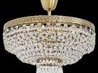 Фото в Мебель и интерьер Светильники, люстры, лампы Предлагаем широкий выбор классических и оригинальных в Балаково 0