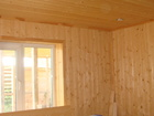 Свежее фото Продажа домов Дача в Приморье 36591550 в Балаково