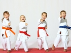 Увидеть изображение  Приглашаем вас заниматься айкидо вместе с нами 40686405 в Балаково