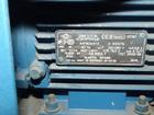 Новое изображение Строительные материалы Вытяжка улитка, в отличном состоянии 55036093 в Балаково