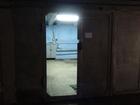 Свежее фото  Продам капитальный подземный гараж 68871580 в Балаково