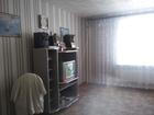 ПРОДАЮ светлую и чистую 3-ю квартиру в 10-ти этажном кирпичн