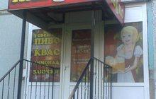 Сдам - продам пивной магазин в Балаково