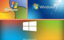 Переустановка Windows Балаково