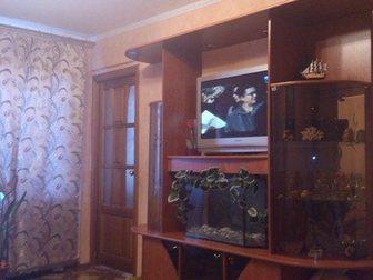 Скачать фотографию  Уютная трехкомнатная квартира для Вас! 32499321 в Балаково