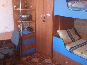 Новое фотографию  Уютная трехкомнатная квартира для Вас! 32499321 в Балаково