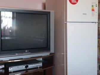 Свежее foto Аренда жилья Квартира посуточно от собственника 32499336 в Балаково