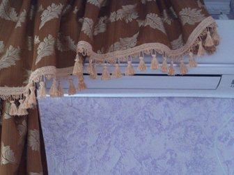 Просмотреть изображение Аренда жилья Квартира посуточно от собственника 32499336 в Балаково