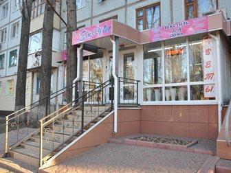 Скачать бесплатно foto  Сдам площадь свободного назначения 32 кв, м в 6 микр, по ул, Проспект Героев д, 17, 33803215 в Балаково