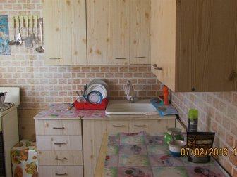 Новое фото Аренда жилья Сдам 1-комнатную квартиру без посредников 34535715 в Балаково