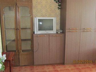 Увидеть фото Аренда жилья Сдам 1-комнатную квартиру без посредников 34535715 в Балаково