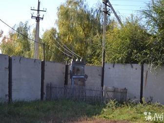 Увидеть foto  Продам помещение свободного назначения 6135 м² 34837770 в Балаково