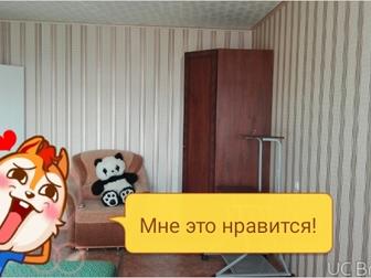 Смотреть изображение  Сдам 1- ком, кв, 39 кв, м, 35090413 в Балаково