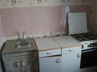 Новое фотографию Аренда жилья Сдам 1-кв 35302186 в Балаково