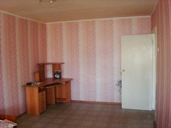 Уникальное фотографию Аренда жилья Сдам 1-кв 35302186 в Балаково