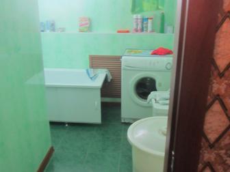 Свежее фото Продажа домов Продам дом 35310425 в Балаково