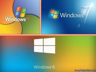 Скачать фотографию  Переустановка Windows Балаково 35868033 в Балаково
