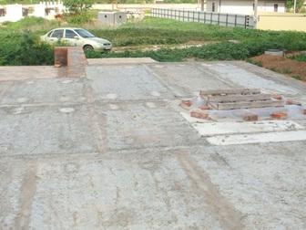 Новое фотографию Земельные участки участок дорога на Подсосенки 36591686 в Балаково