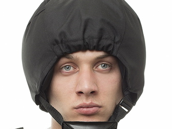 Скачать фото  Бронежилеты и шлемы защитные 36672057 в Балаково