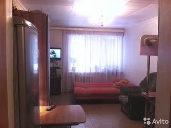 Новое изображение Комнаты Срочно продам просторную , светлую комнату 38337916 в Балаково