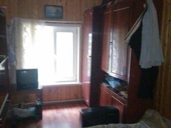 Уникальное изображение  продам дом пос, Духовницкое 65кв, м, 39438412 в Балаково