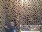 Свежее изображение  Качественный ремонт квартир в Балашихе 61604822 в Балашихе