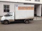 Увидеть изображение Транспортные грузоперевозки Грузоперевозки Балашиха ЧАСТНИК, квартирные переезды, перевозки, грузчики 68231611 в Балашихе