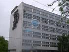 Здание 6 этажей. Первая линия проспекта Ленина и 1,5 км от ц