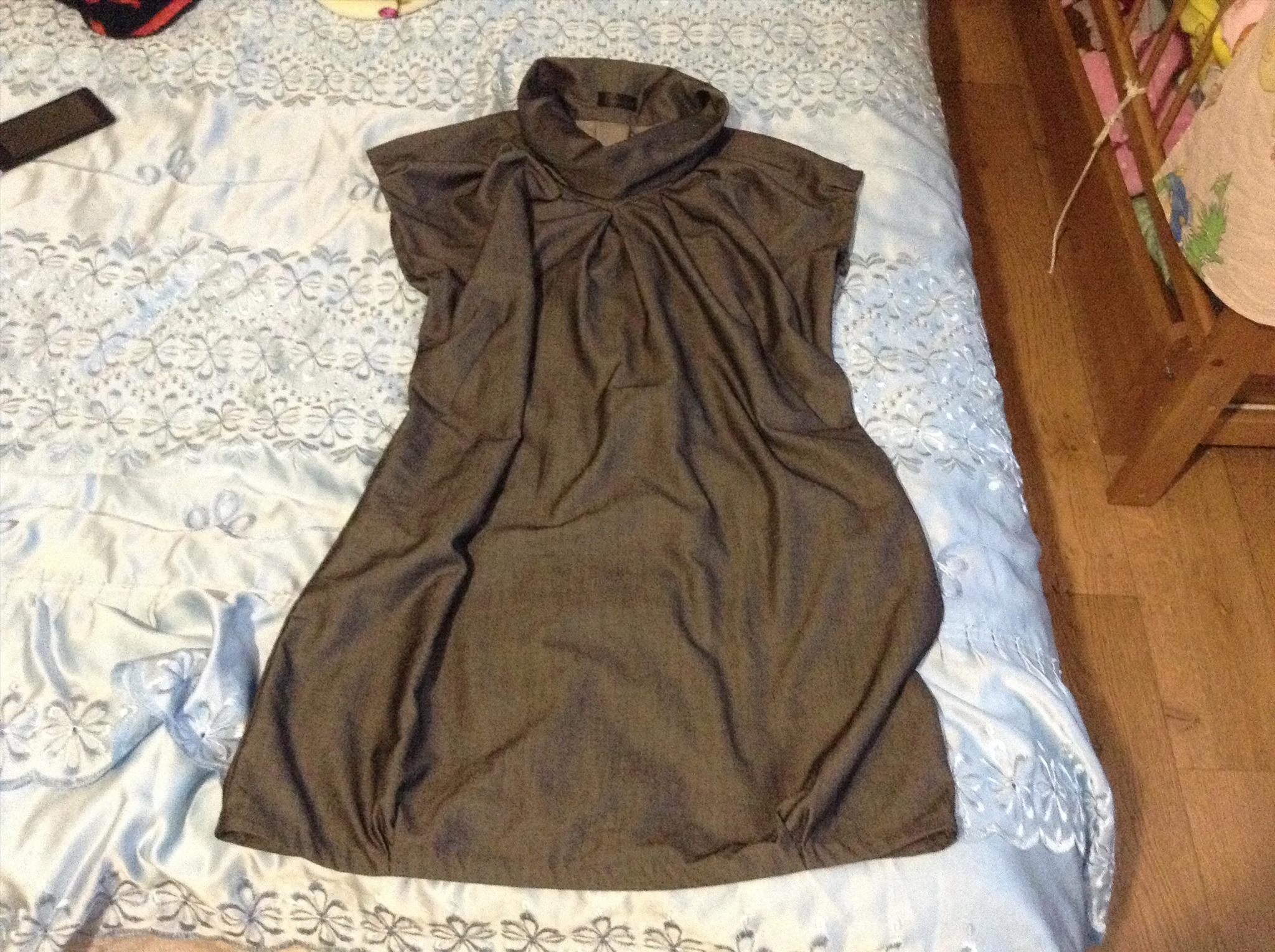 Купить Женскую Одежду На Авито В Ярославле