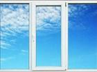 Скачать foto Двери, окна, балконы Окно ПВХ 32196352 в Барнауле