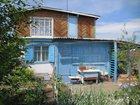 Фото в Загородная недвижимость Продажа дач Продам дачу в черте города, садоводство Труд в Барнауле 300000