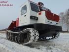 Скачать бесплатно фото Трелевочный трактор Трелевочник ТТ-4 34084624 в Барнауле