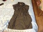 Новое фотографию  Продам платье 34463638 в Барнауле