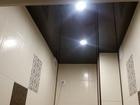Уникальное изображение  Натяжные потолки по 130р 34476041 в Барнауле