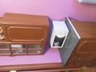 Скачать изображение  Продам кухонный гарнитур 34488714 в Барнауле