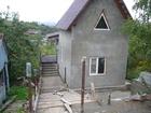 Новое foto Продажа домов Недострой, участок земли, в черте Горно-Алтайска 34589169 в Горно-Алтайске