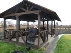 Скачать бесплатно фотографию Сады продам дачу дом 5на 8 и 12 соток 34659294 в Барнауле