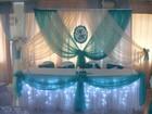 Просмотреть фото Организация праздников Оформление свадеб, 34754390 в Барнауле