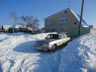 Фото ГАЗ 31 Барнаул смотреть
