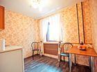 Скачать фото  Апарт гостиница Барнаула с кухней 34851135 в Барнауле