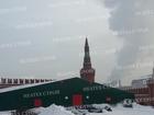 Смотреть foto Строительство домов Строительство ангаров 34891073 в Барнауле
